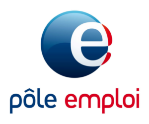 logo pôle emploi