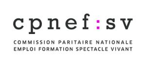 logo cpnefsv